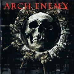ARCH_ENEMY02