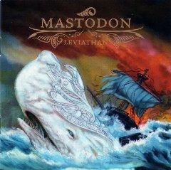 MASTODON01