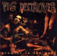 PIG_DESTROYER01