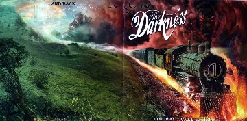 THE_DARKNESS01