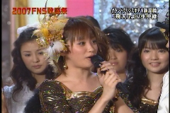 Fns07003