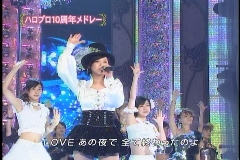 Fns07006