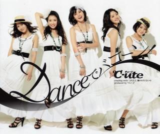 Dancede02