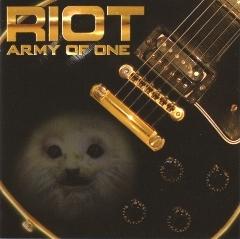 Armyofone_1