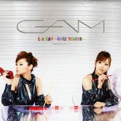 Gam01