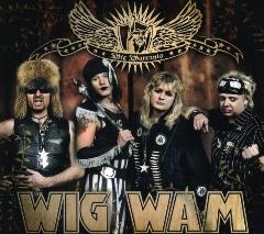 Wig_wam01